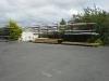 Suir Roofing Yard