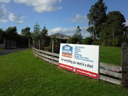 Suir Roofing Sign2