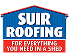 Suir Roofing