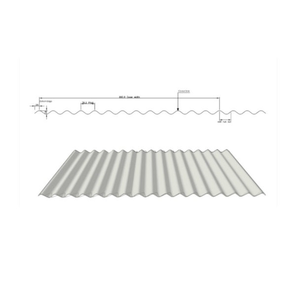 SUIR_ROOFING-product