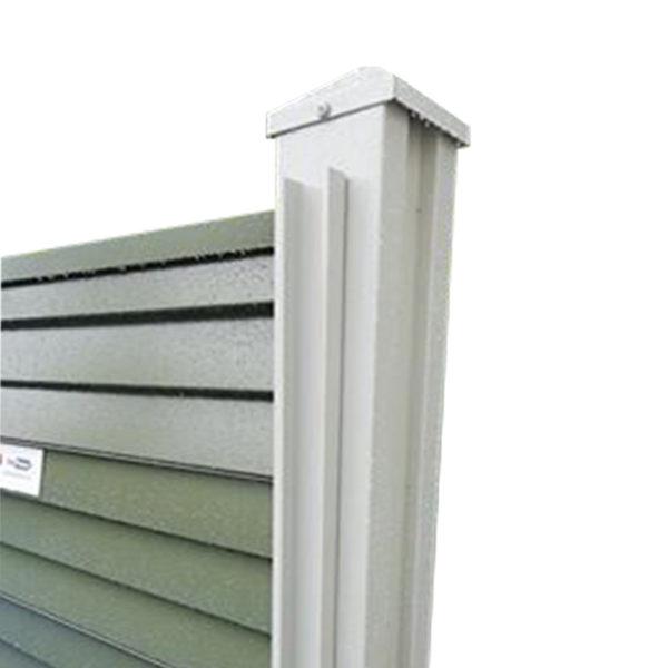 Fence type - Corner Adapter