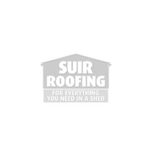 Roof Cladding